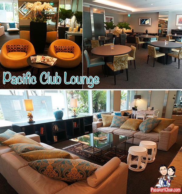 pacific club lounge pan pacific orchard