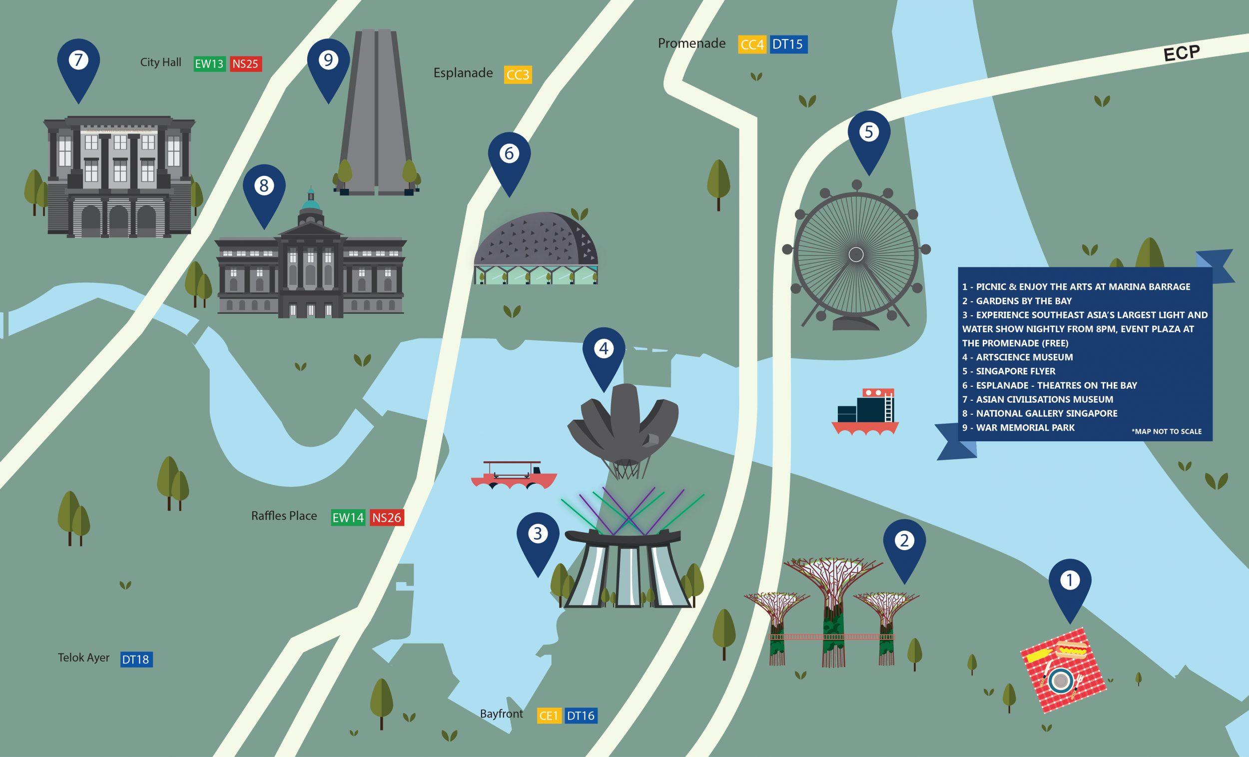 Trail Map_160509-03