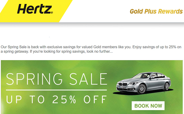 hertz-gold-email-offer-members