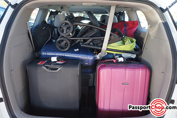 kia carnival perth rental hertz spacious 8 seater