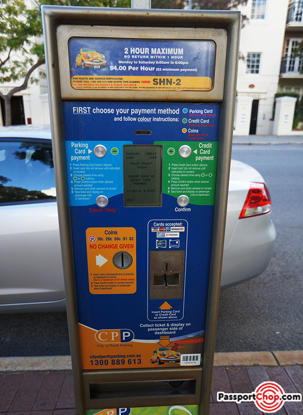 perth-parking-meter-machine