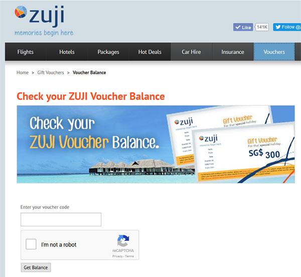 zuji-voucher-balance