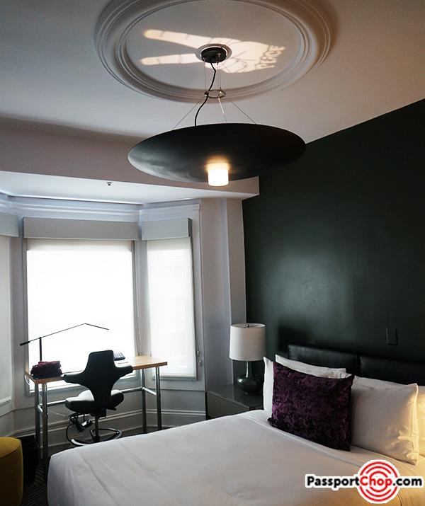 hotel-zeppelin-san-francisco-usa