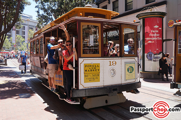 san-francisco-cable-car