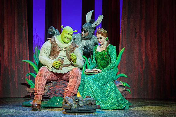 shrek-fiona-princess-musical-singapore-performance-review