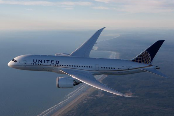 united-787-dreamliner-airlines