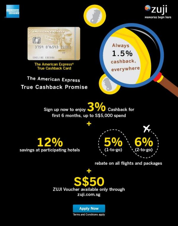 zuji-amex-true-cashback-credit-card