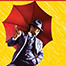Singing in the Rain Singapore Musical Review