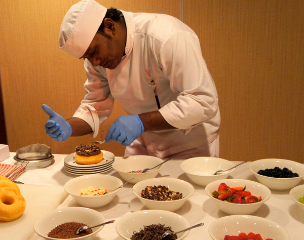genting-resort-behind-scenes-chef-workshop