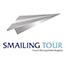 Smailing Tour Bali