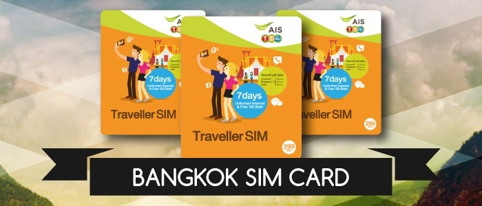 bangkok-travel-sim-changi-recommends