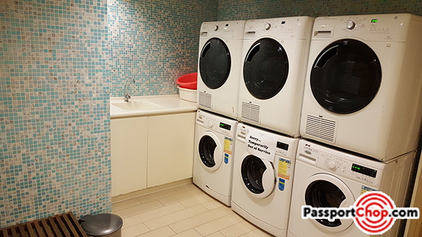 citadines-harbourview-hong-kong-laundry-free-dryer