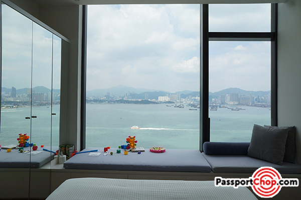 citadines-harbourview-hong-kong-panoramic-view-kowloon-review
