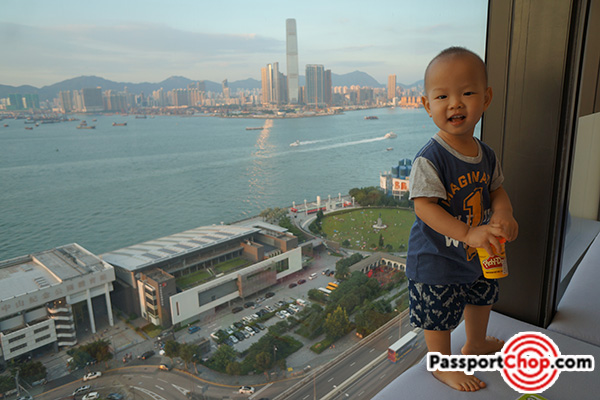 citadines-harbourview-hong-kong-sun-yat-sen-sports-hall-review