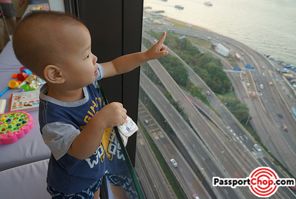 citadines-harbourview-hong-kong-western-tunnel-crossing-review