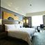 hotel renaissance jb malaysia