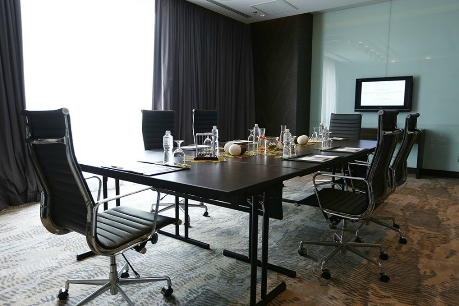 hotel renaissance meeting rooms johor bahru