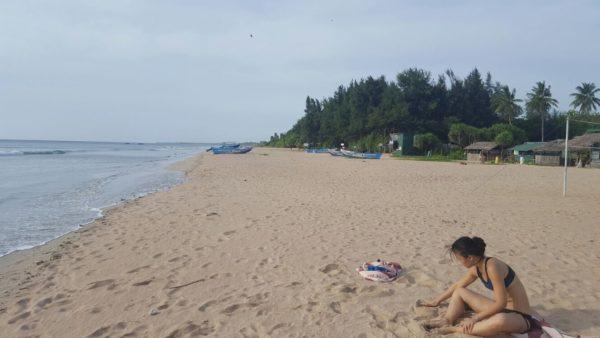 nilaveli-private-beach-sri-lanka