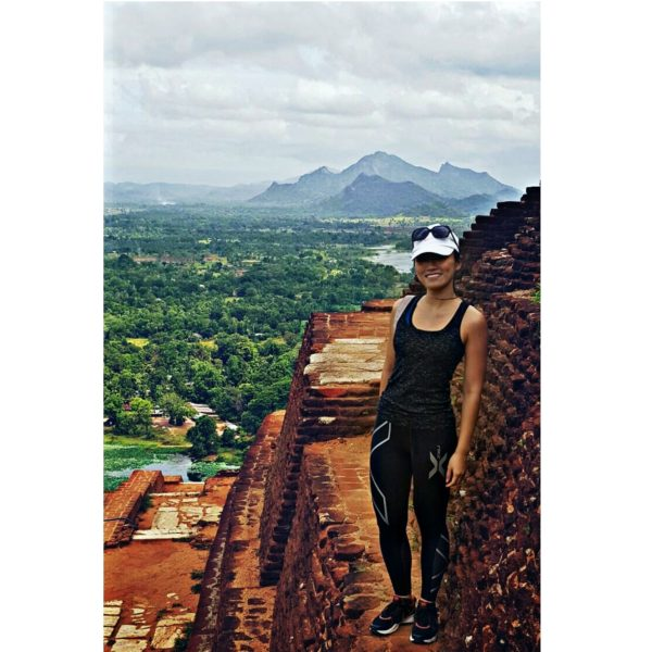 sigiriya-lion-rock-sri-lanka-travel-hike-summit