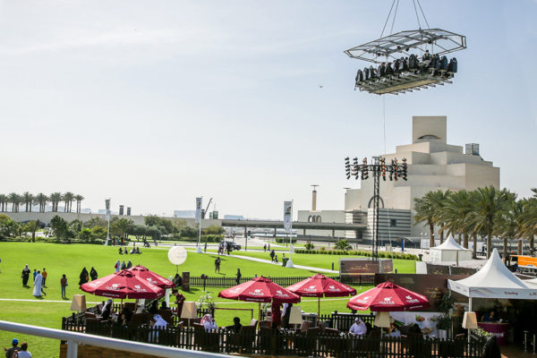 qatar-sky-dining-international-food-festival