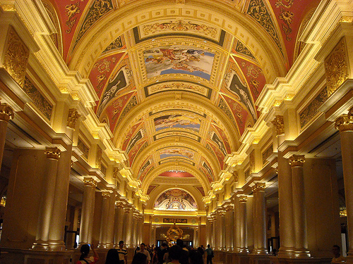 venetian-macau-casino