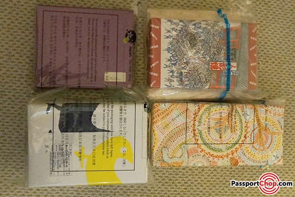 tax-free-shopping-consumables-sealed-tokyo-japan