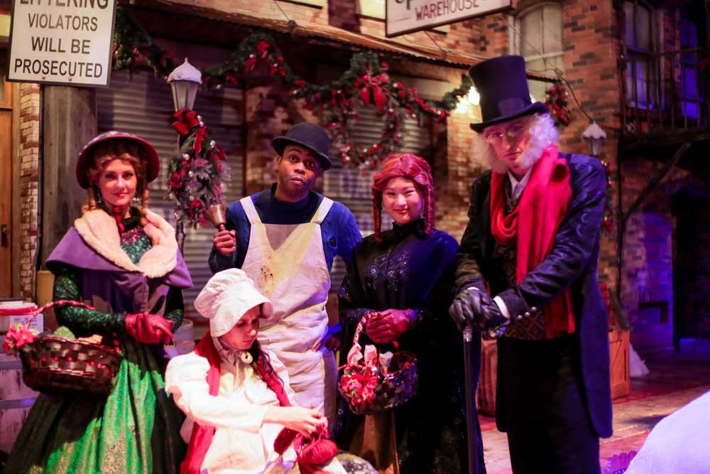 a-scrooge-christmas-splendour uss