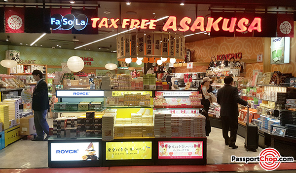 fa-so-la-tax-free-asakusa-narita-airport
