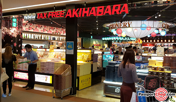 fa-so-la-tax-free-japanese-snack-shopping-narita-airport
