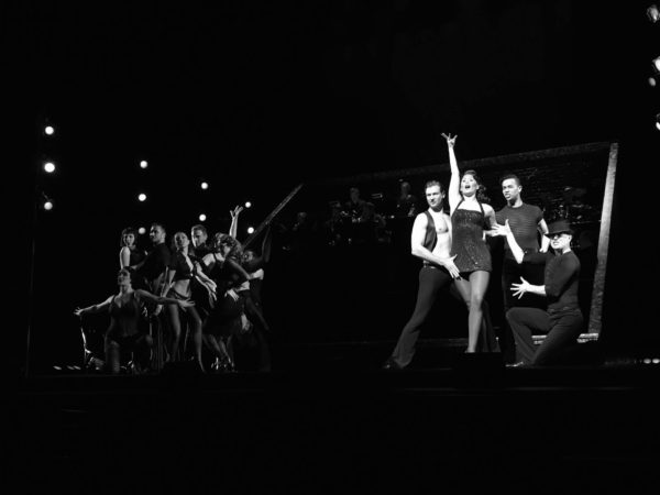chicago musical singapore review