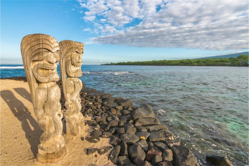 kii-puuhonua-o-honaunau-national-historical