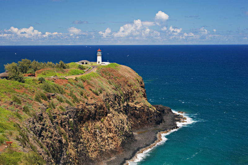 kilauea-lighthouse-on-island-kauai