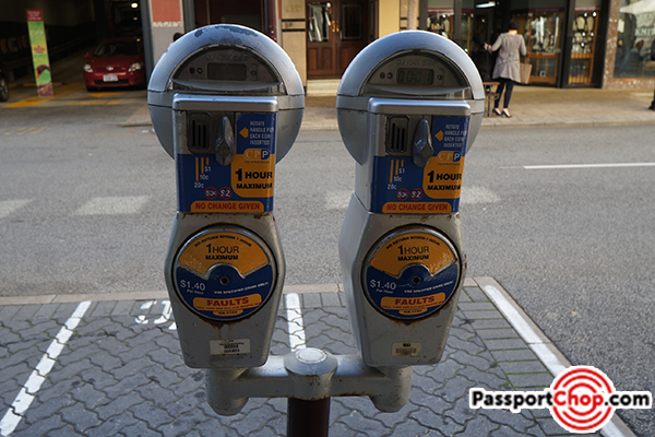 perth-streetside-parking-meter-coin-operated