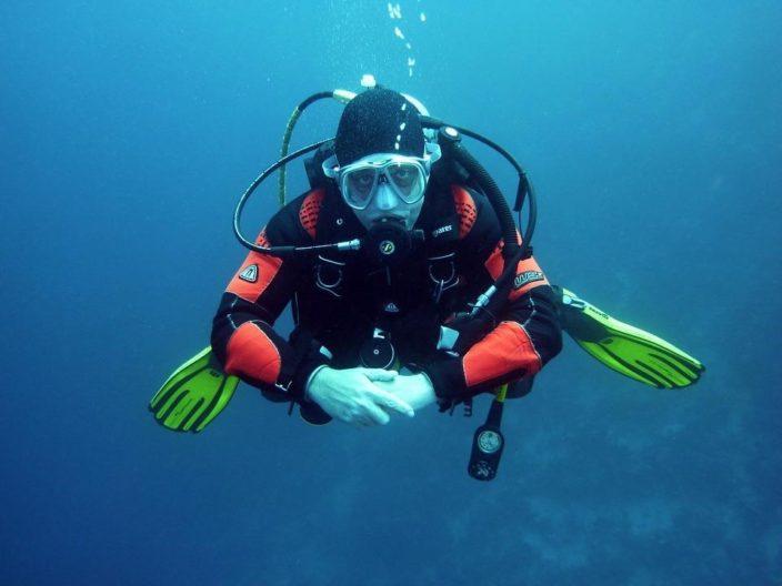 sardinia-diving
