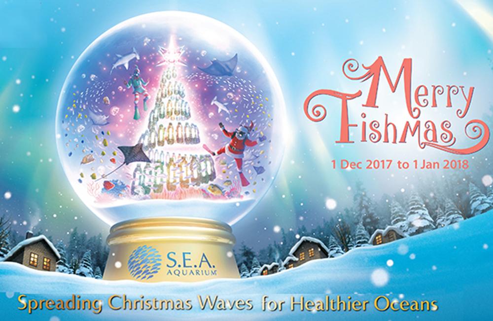 merry-fishmas-sea-aquarium