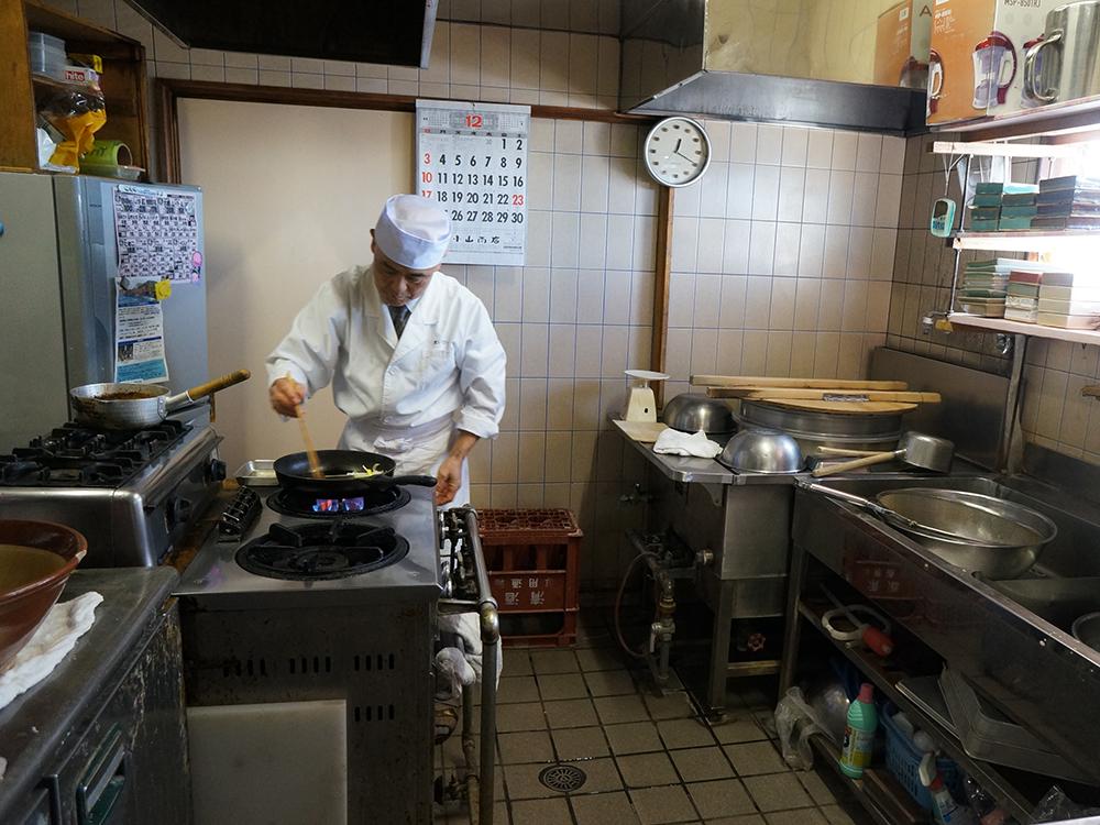 Maitory Buckwheat Soba kouzushima