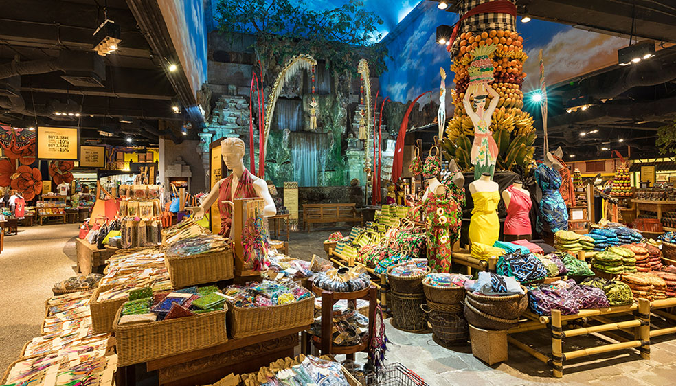 T-Galleria-Bali-Kuta