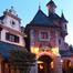 Auberge-de-Cendrillon-Paris-Disneyland