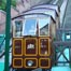 Budavari Siklo Hungary Funicular