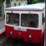 Budapest Cogwheel Railway