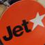 Jetstar Starclass Melbourne Business Class