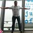 JetSaver Light Challenge Macau Winner