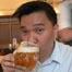 Krakow Pod Wawelem Kompania Kuflowa Beer