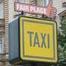 Prague Taxi Scam