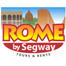 Rome by Segway Tour