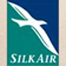 Silkair Explorers Contest