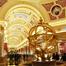 Macao Venetian Casino