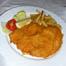 Wiener Schnitzel Mozartstube