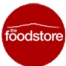 Auckland Foodstore Elliot Stables