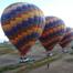 Hot Air Balloon Turkey Goreme